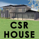 CSR-House-Project-v5