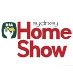 Sydney HIA Home Show