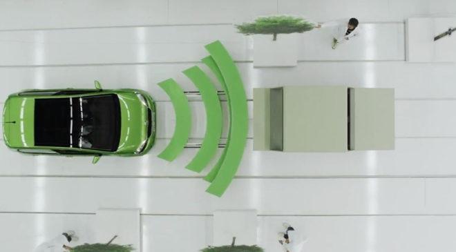 Oxford University's driverless car guru wouldn't trust his kids in one…yet